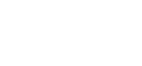 Lower Loup Natural Resources District